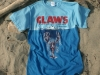 gs-claws-t-gallery
