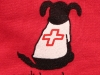 gg-guard-dog-hoodie-front-swatch-gallery