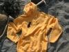 citrus-hoodie-classic