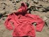 crimson-hoodie-classic