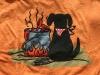 gg-lobster-dog-orange-back-swatch-gallery