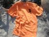gg-lobster-dog-orange-front-gallery