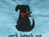gg-lobster-dog-pacific-blue-front-swatch-gallery