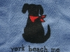 gg-lobster-dog-sea-blue-front-swatch-gallery