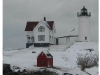 nubble-flag-winter-from-hff-full-size-gallery