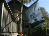 nubble-flag-winter-on-porch-gallery