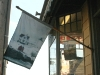 nubble-flag-winter-outside-store-gallery