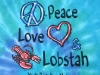 gs-pl_lobstah-blue-swatch-gallery