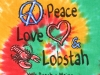 gs-pl_lobstah-rasta-swatch-gallery