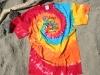 gs-pl_sandy-feet-rainbow-gallery