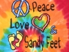 gs-pl_sandy-feet-rainbow-swatch-gallery