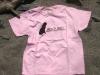 t-shirt-womens-classic-blossom