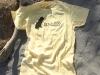 t-shirt-womens-classic-butter