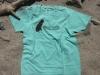 t-shirt-womens-classic-seafoam